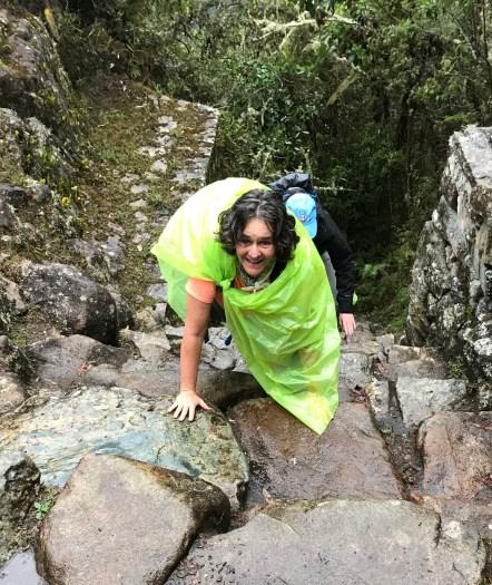fullsizeoutput_1295-861x1024 The Machu Picchu Experience Machu PIcchu Peru