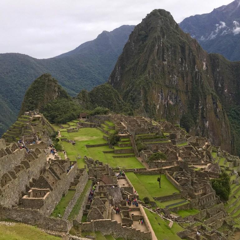 fullsizeoutput_1298-1024x1024 The Machu Picchu Experience Machu PIcchu Peru South America