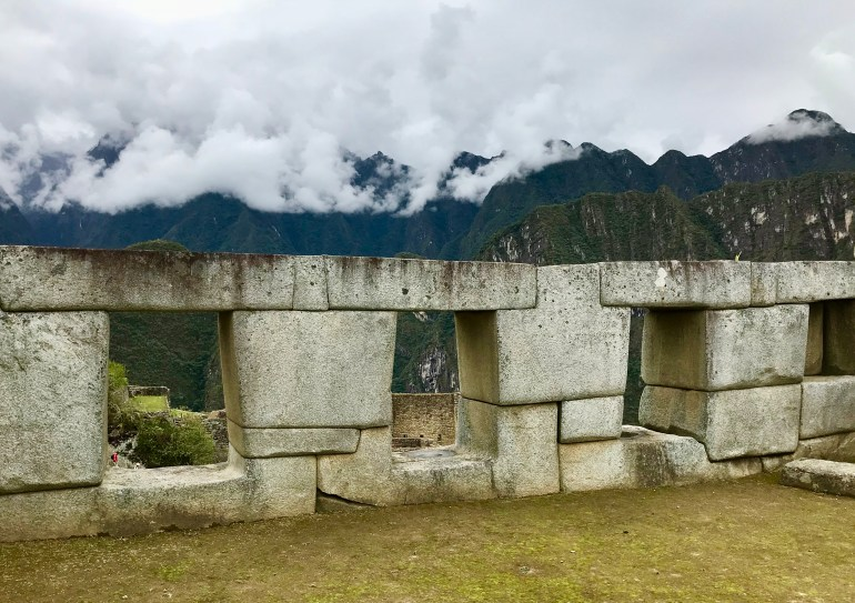 fullsizeoutput_12a3-1024x722 The Machu Picchu Experience Machu PIcchu Peru South America