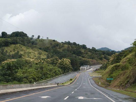 fullsizeoutput_f42-1024x771 Punta Duarte - One Last Panama Road Trip! Azuero Peninsula Panama