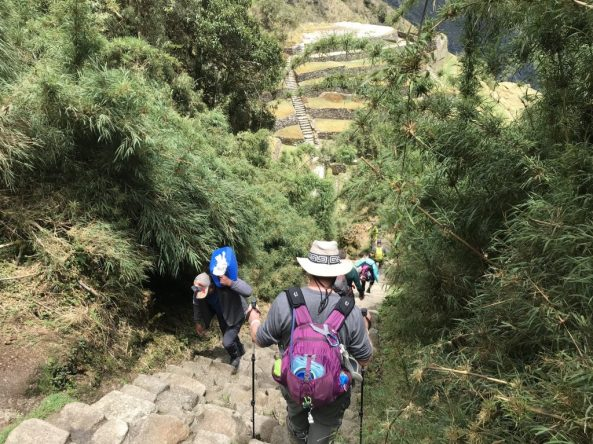 e1Wr5PHZQ1C2E1UwEG33w-1024x768 Peru's Inca Trail: In the Footsteps of Royalty Inca Trail Peru