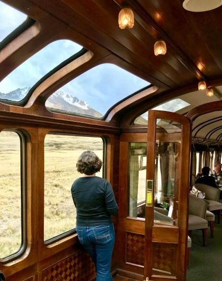 fullsizeoutput_1a82-810x1024 PeruRail Titicaca Train from Cusco to Puno Peru