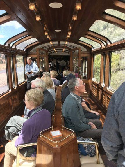 vGNo5lNXQzy5yE68uaiIA-e1541104961338-768x1024 PeruRail Titicaca Train from Cusco to Puno Peru