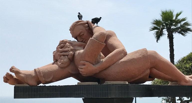 IMG_1057-1024x550 Peru Explorations: Lima Highlights Lima Peru