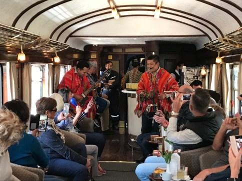 Spr3RLsQdeqHeZ7avNrg-1024x768 PeruRail Titicaca Train from Cusco to Puno Peru