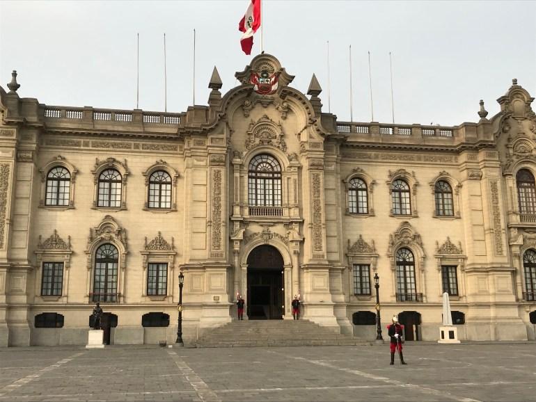 Zu56y8QpTPyWpLbmyd82hA-1024x768 Peru Explorations: LIMA Lima Peru