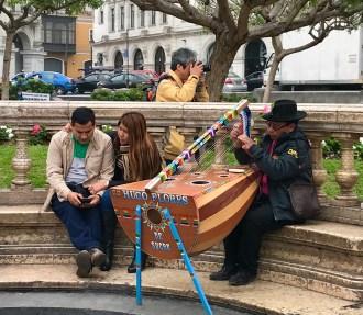fullsizeoutput_101b-1-300x262 Peru Explorations: Lima Highlights Lima Peru