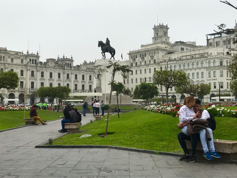 fullsizeoutput_1036-1024x768 Peru Explorations: LIMA Lima Peru