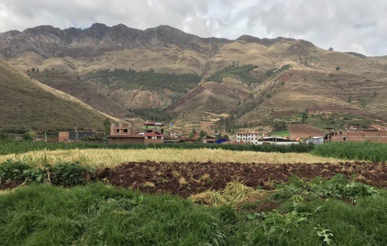 fullsizeoutput_12ac-1024x653 PeruRail Titicaca Train from Cusco to Puno Peru