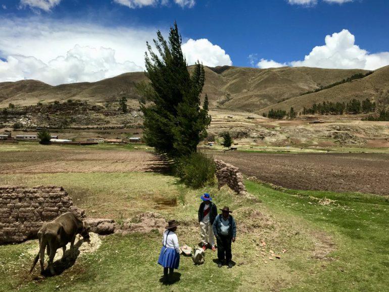 fullsizeoutput_12ad-1024x768 PeruRail Titicaca Train from Cusco to Puno Peru