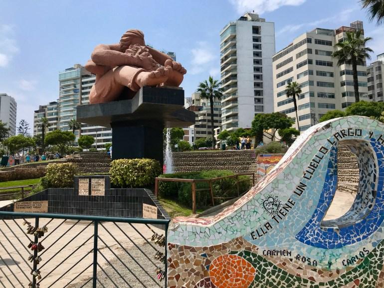fullsizeoutput_1451-1024x768 Peru Explorations: LIMA Lima Peru