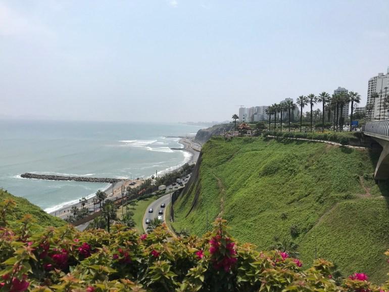 g3heFQeTzGA2wU0Q9eKg-1024x768 Peru Explorations: Lima Highlights Lima Peru