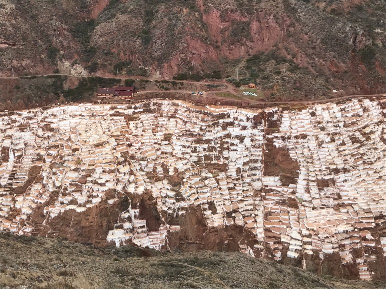 1YEQ8PKS0muqPHcdgsUJg-1024x768 Peru Explorations: Cusco and the Sacred Valley Peru