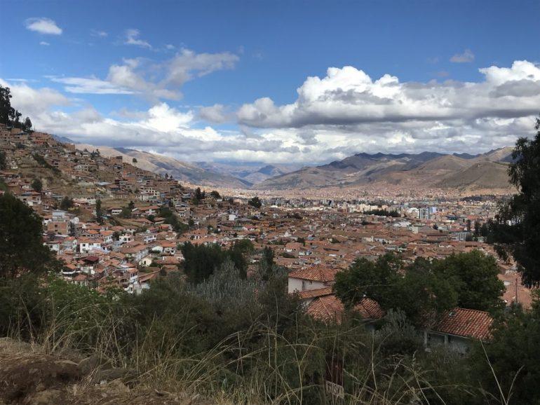 8AZHU7lIQVGXMKCFo03Ig-1024x768 Peru Explorations: Cusco and the Sacred Valley Peru