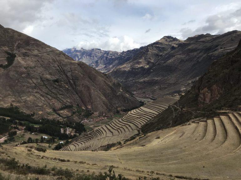 ansxCFPKSF7bbU8jELC7w-1024x768 Peru Explorations: Cusco and the Sacred Valley Peru