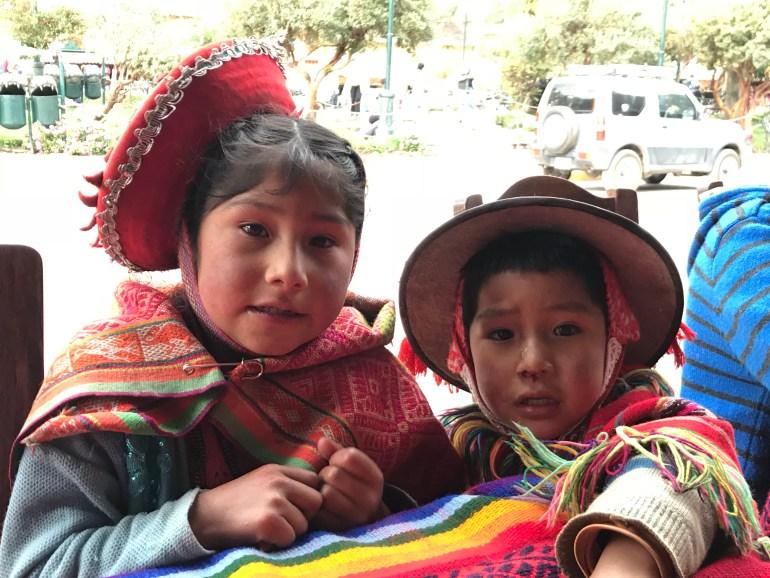 cOtzq85IQaOyhJLngFHlQ-1024x768 Peru Explorations: Cusco and the Sacred Valley Peru