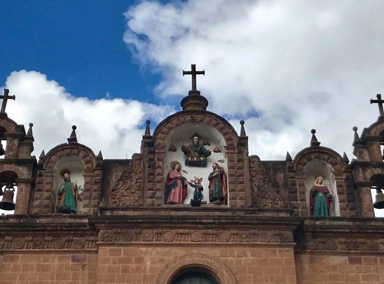 fullsizeoutput_1001-1024x757 Peru Explorations: Cusco and the Sacred Valley Peru