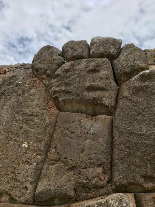 fullsizeoutput_1008-768x1024 Peru Explorations: Cusco and the Sacred Valley Peru