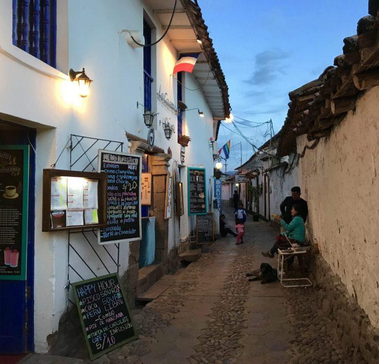 fullsizeoutput_1052-1024x982 Peru Explorations: Cusco and the Sacred Valley Peru
