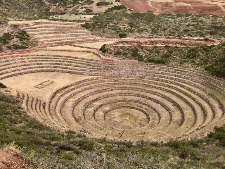 fullsizeoutput_16f7-1024x768 Peru Explorations: Cusco and the Sacred Valley Peru
