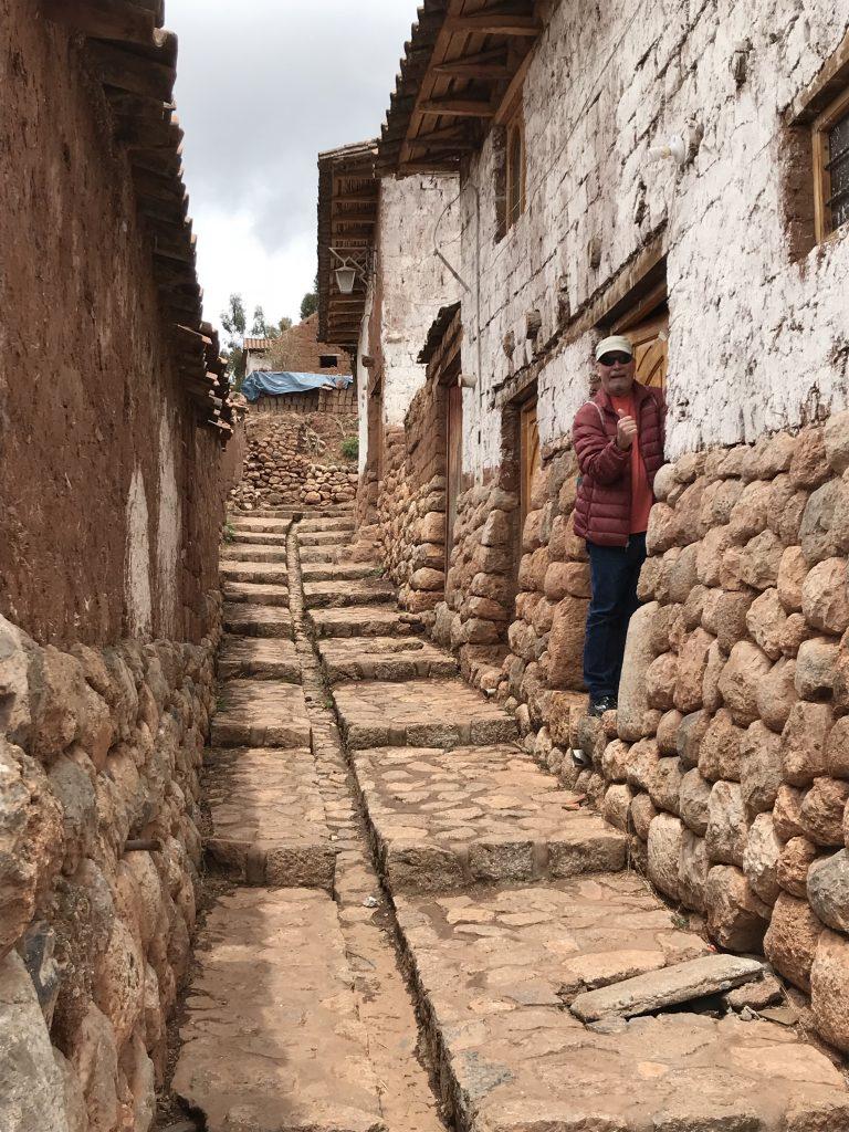 y1zUOjcQo2mruvkWGz3kQ-e1552859193177-768x1024 Peru Explorations: Cusco and the Sacred Valley Peru