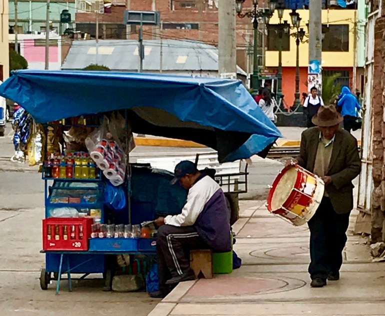 fullsizeoutput_17dc-1024x840 Peru Explorations: The People of Lake Titicaca Lake Titicaca Peru Puno