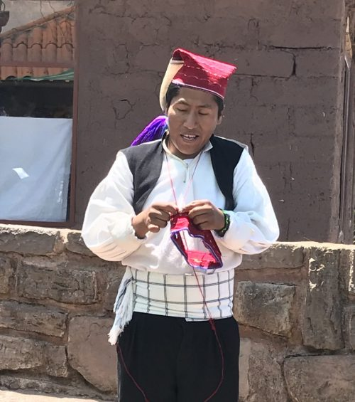 fullsizeoutput_17e0-904x1024 Peru Explorations: The People of Lake Titicaca Lake Titicaca Peru Puno
