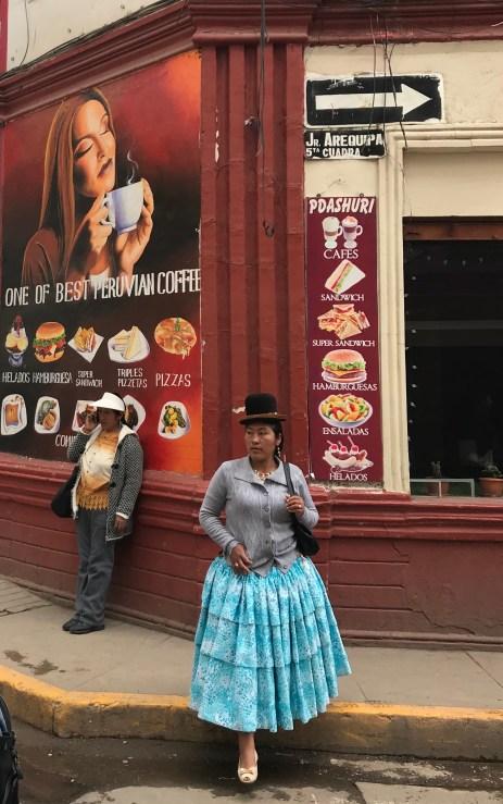 fullsizeoutput_fa0-642x1024 Peru Explorations: The People of Lake Titicaca Lake Titicaca Peru Puno
