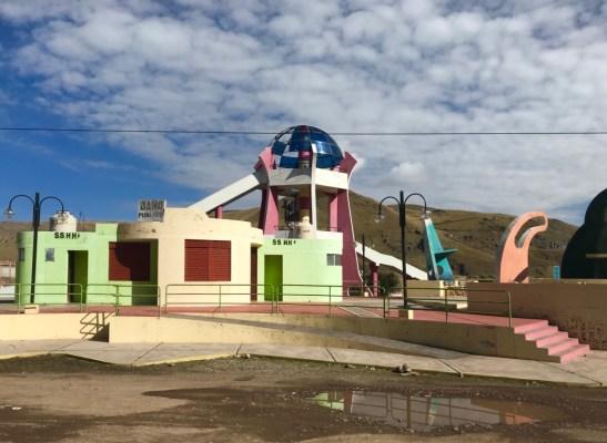 77pSNSu1XGGyixvyag_thumb_1f7b Peru Explorations: Arequipa Arequipa Peru