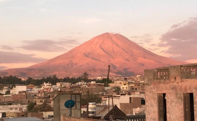 UD9UMgTzRMei2KZdAHkGRQ_thumb_1ec8-1024x633 Peru Explorations: Arequipa Arequipa Peru