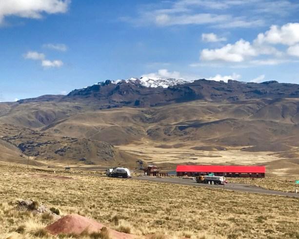 pOfG2fQlQ2S4aOizntaBzA_thumb_1f45 Peru Explorations: Arequipa Arequipa Peru