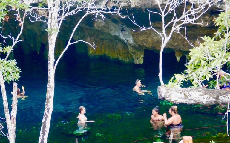 DSCN0365-1024x634 Tulum, Mexico: Paradise Lost? Mexico
