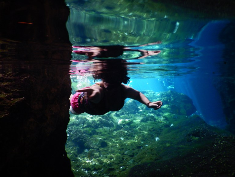 DSCN0376-1024x768 Tulum, Mexico: Paradise Lost? Mexico