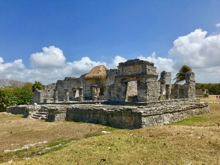 IMG_4055-1024x768 Tulum, Mexico: Paradise Lost? Mexico