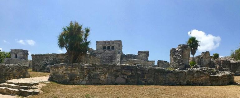IMG_4064-1024x421 Tulum, Mexico: Paradise Lost? Mexico