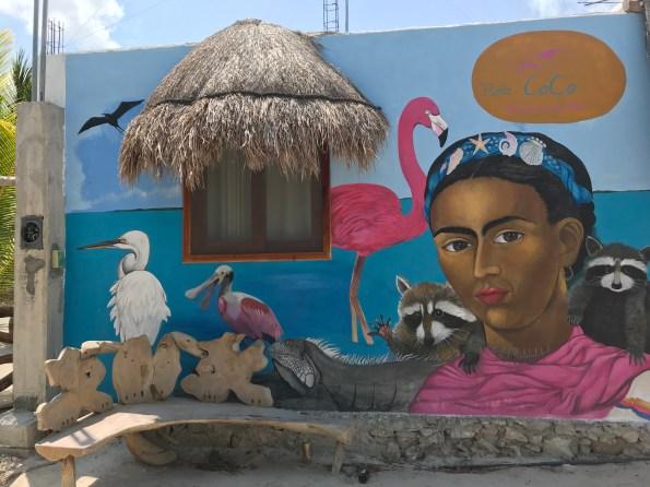 UzodeUXDSRSBeLFHakgAQ-1024x768 Isla Holbox, a Mexican Jewel Mexico