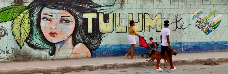 fullsizeoutput_1e28 Tulum, Mexico: Paradise Lost? Mexico