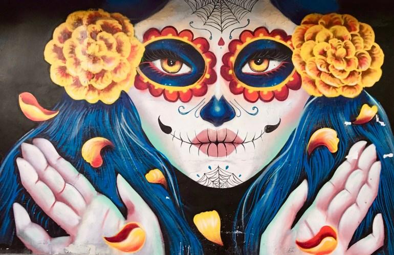 fullsizeoutput_1e3e-1024x664 Tulum, Mexico: Paradise Lost? Mexico