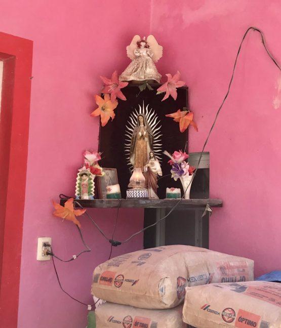 fullsizeoutput_2024-877x1024 Isla Holbox, a Mexican Jewel Mexico
