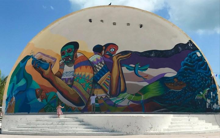 fullsizeoutput_2026-1024x644 Isla Holbox, a Mexican Jewel Mexico