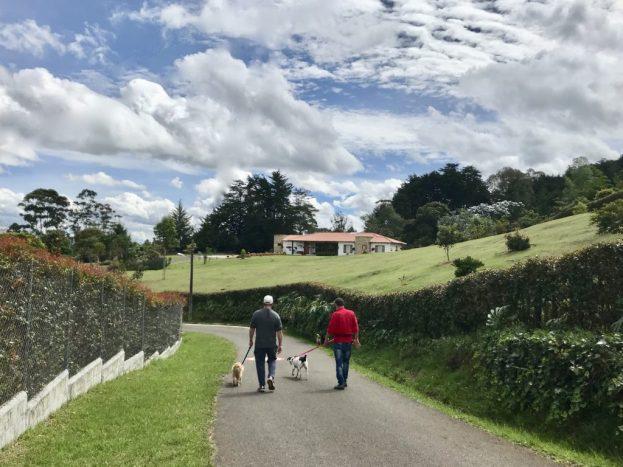 fullsizeoutput_203d-1024x768 La Ceja, Colombia: a  Weekend Getaway Colombia The Expat Life