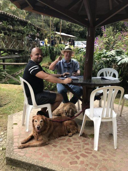 jmdoYJYeTeKFNN7apojqGA-e1561930122857-768x1024 La Ceja, Colombia: a  Weekend Getaway Colombia The Expat Life