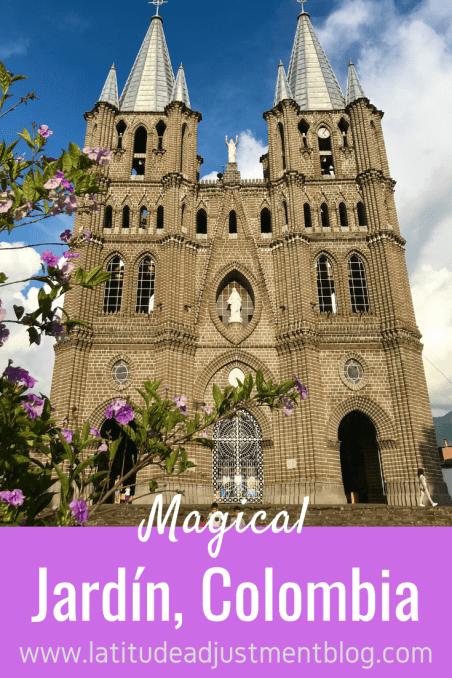 D3CC276C-97D6-4021-9317-14D84F68401D-683x1024 The Magic of Jardín, Colombia Colombia Jardin South America