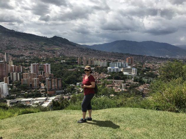 RiTxZQp8R25Dp1wQsHpfg-1024x768 Staying Fit in Medellín Colombia Medellin