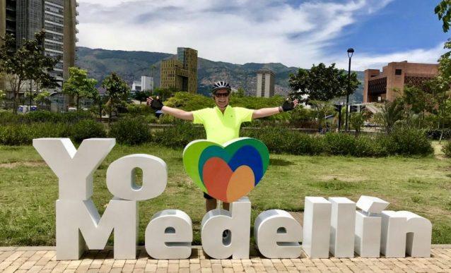 fullsizeoutput_20d6-1024x622 Staying Fit in Medellín Colombia Medellin