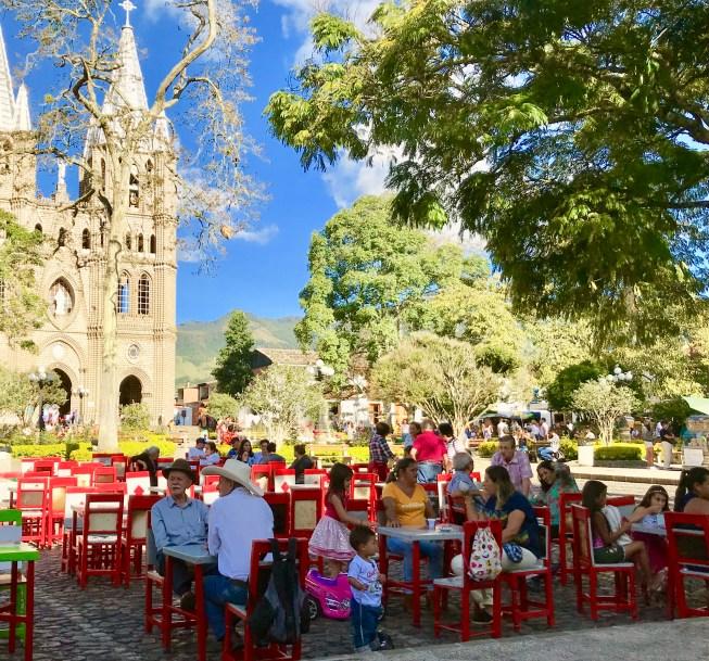 fullsizeoutput_2107-1024x954 Colombia Heritage Towns: Jardín Colombia Jardin South America