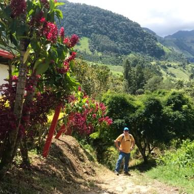fullsizeoutput_210f Colombia Heritage Towns: Jardín Colombia Jardin South America
