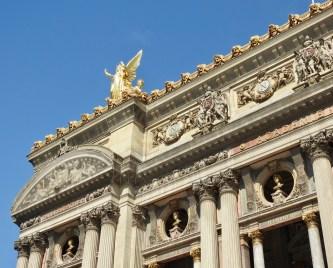 fullsizeoutput_24f4 Four Days in Paris France Paris