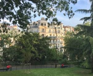 fullsizeoutput_253e Four Days in Paris France Paris