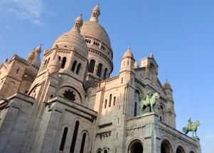 fullsizeoutput_2545 Four Days in Paris France Paris